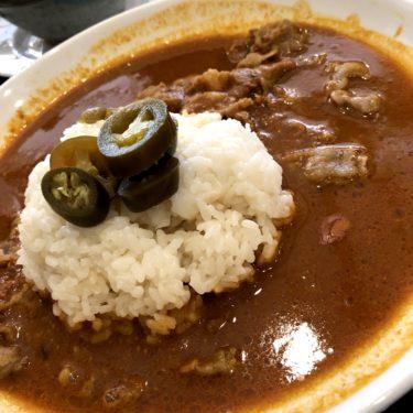スパイスハウスPePe鎌倉でカレー食べてきた!老舗スパイス料理専門店の魅力を紹介!